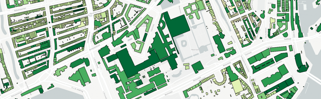 MINDMAP Study Design Paper Published